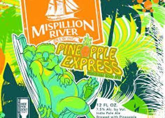 Pineapple Express.jpg