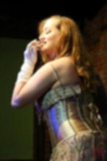 Burlesque Headshot.jpg