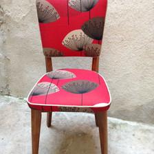 Atelier Urbain Marseille