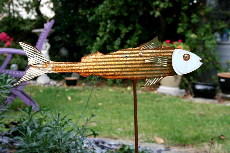 tinfish.jpg