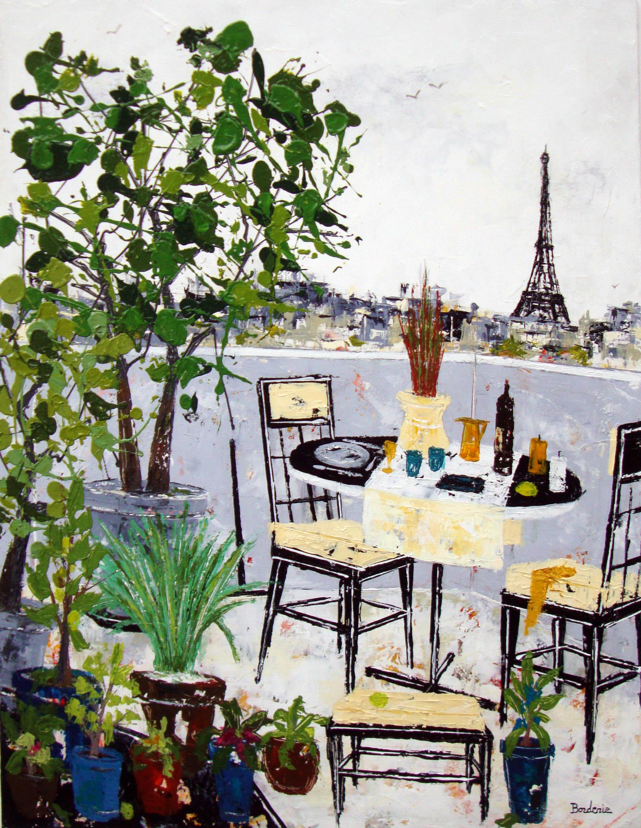 Terrasse_d'hiver_à_Paris_30F