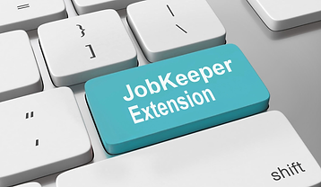 jobkeeper-extension-keyboard-button.png