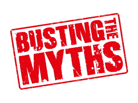 Single Touch Payroll myth-busting in just a few minutes.