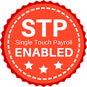 e-PayDay is Single Touch Payroll Enabled