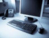 e-PayDay® Desktop Payroll Software