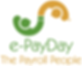Payroll Software by e-PayDay Pty Ltd