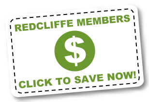 National Seniors Redcliffe Save Coupon