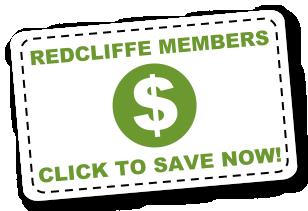 National Seniors Redcliffe Save Coupon