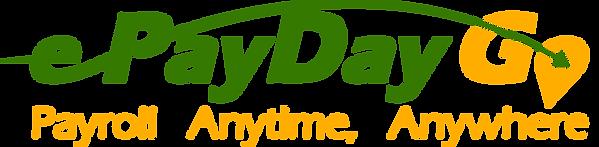 e-PayDay Go Final (Brett).png