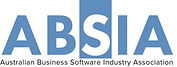 e-PayDay FREEPAY® Free Payroll Software member of ABSIA