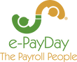 e-PayDay(R) Logo 961x778 (transparent ba