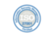 e-PayDay Pty Ltd ISO 27001 Information Security Management Certified.