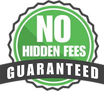 e-PayDay FREEPAY® Cloud Payroll with no hidden fees guarantee.