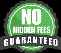e-PayDay FREEPAY® Cloud Payroll with no hidden fees guarantee.