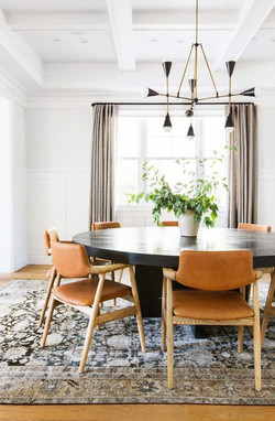 Align Home Organizing