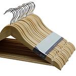 wooden hangers.png
