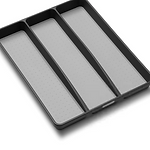 madesmart utensil tray.png