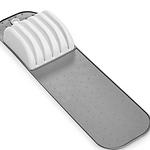 knife mat.png
