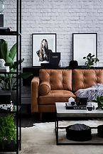 leather couch 3.jpg