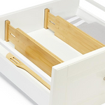 bamboo drawer dividers.png