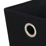 black fabric basket.png