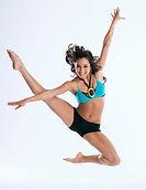 Dance school Port Kennedy, Dance School Willetton, Ballet Port Kennedy, Ballet Willetton, Betty Bentley Dance Academy