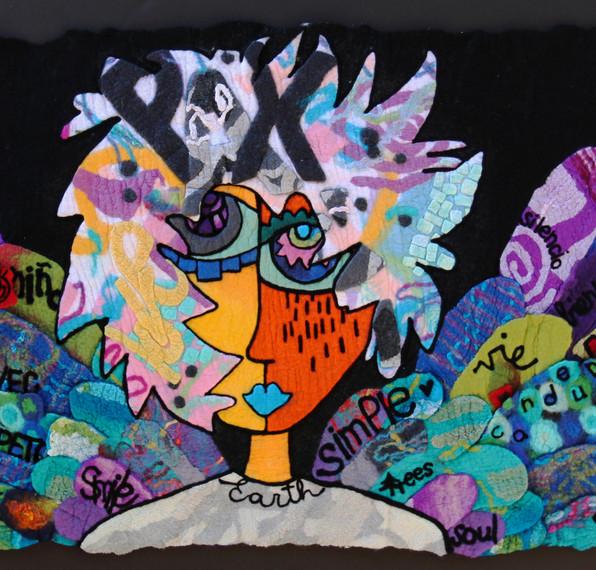 L'ange-gardien