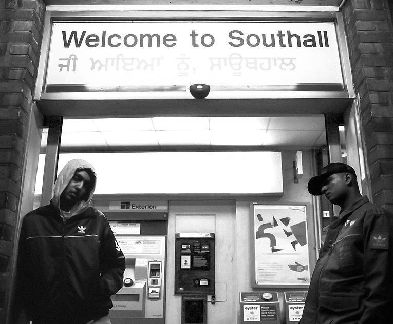 welcome-to-southall.png