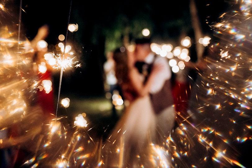 WeddingSparks.jpg