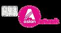 BBC-AN-Logo.png