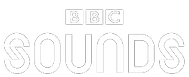 BBC-Sounds_edited.png
