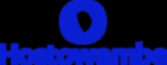 Hostowambe Logo