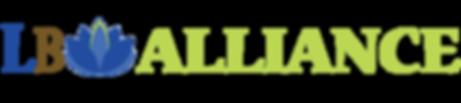 LB Symbol Alliance letterheads.png