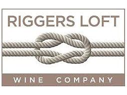 Riggers Loft Logo