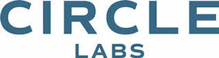 Circle Labs Logo