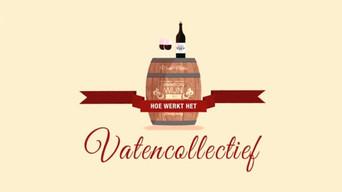 Uitleganimatie wijnbeurs.nl