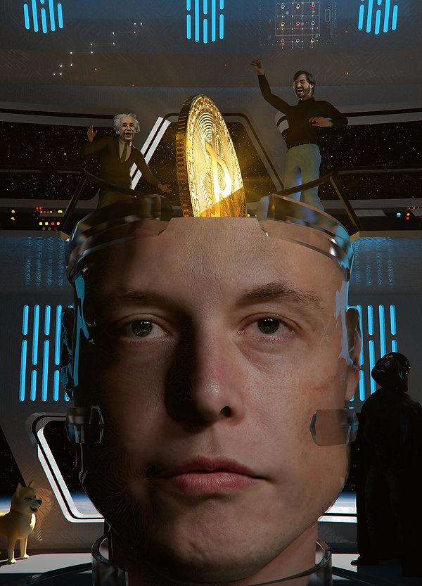 Mission Musk.jpg