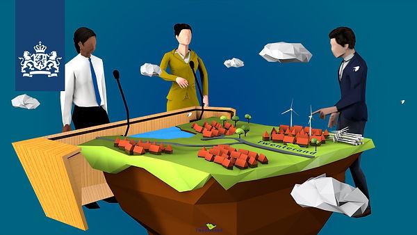 3d animatie explainer.jpg