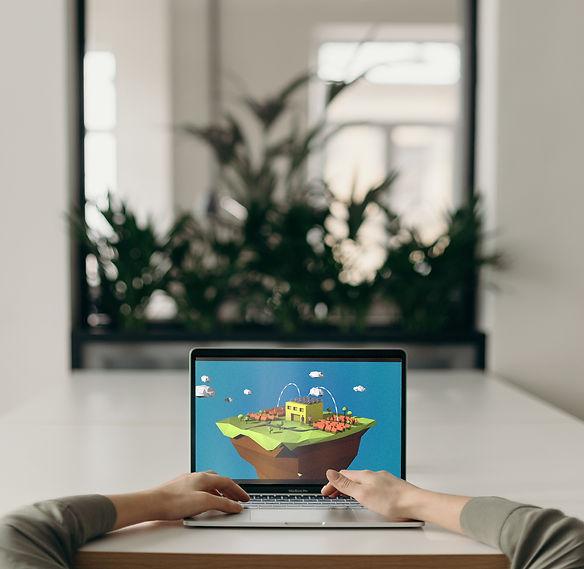 video maken graphics.jpg