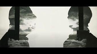 zoutelande videoclip.jpg