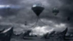3d animatie.jpg