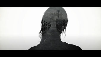 animatie dennie van dijk video film.jpg