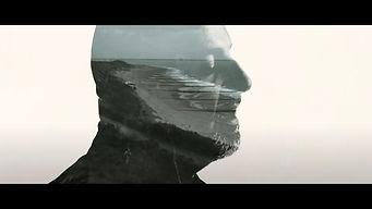 videoclip muziekclip animatie videomaker
