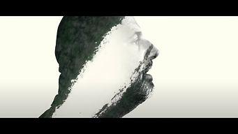 filmpje animatie video.jpg