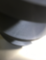 Снимок экрана 2019-03-05 в 9.37.58.png