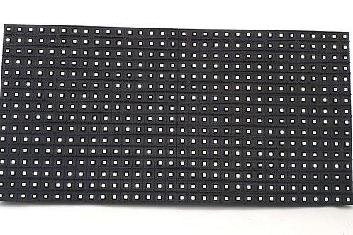 Full Colour LED Matrix,  320x160mm, 10mm Pitch