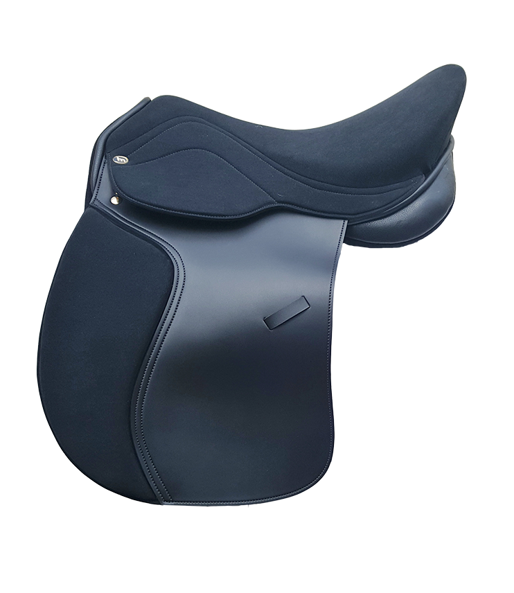 HM FlexEE Synthetic VSD Saddle