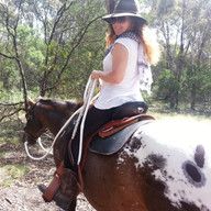 Kuda Flex Saddles