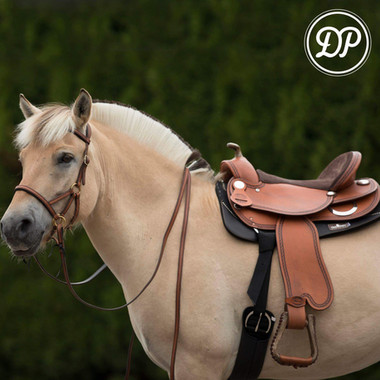 DP Startrekk Western Classic