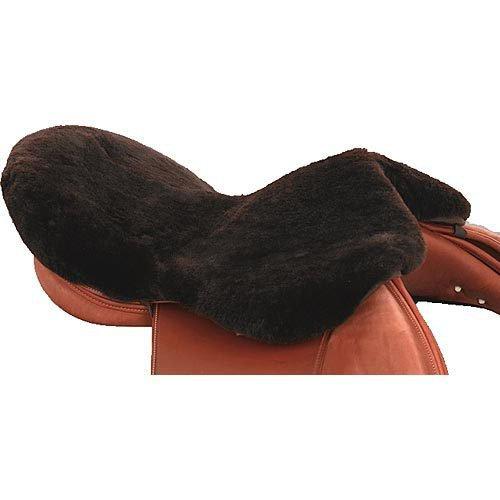 Mattes English Saddle Seat Saver